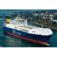 Best RO-RO Shipping Service,Roll-On/Roll-Off Ships,Bulk Shipping,Carrying Cars,Buses,Trucks wholesale