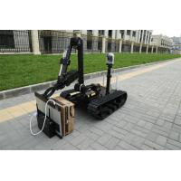 Best 150kV X- Ray Security Inspection System With 16 Bits Grayscale , 2816X2304 Pixel Array wholesale