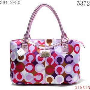 Best Coach handbag Women shoulder handbag ladies designer handbag wholesale