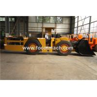 Best Underground Loader Same with Caterpillar Fkwj-2, Underground Loader Same with Caterpillar Fkwj-2 wholesale