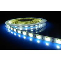 Exterior Led Strip Lighting Images