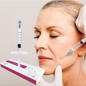 Best Good Price Safe and Effective Hyaluronic Acid Dermal Filler 1ml 2ml wholesale