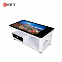 Best Waterproof Interactive 1920x1080 Multi Touch Screen Table wholesale