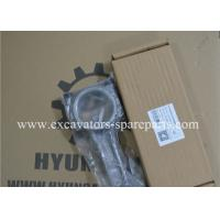 Best Sany SY215 Excavator Engine Parts , Sany Engine Conrod B229900000491R A810201023610 B229900003239 wholesale