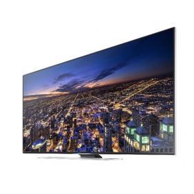 Best Samsung UN65HU8550 65-Inch 4K Ultra HD 120Hz 3D Smart LED TV wholesale