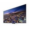 Buy cheap Samsung UN65HU8550 65-Inch 4K Ultra HD 120Hz 3D Smart LED TV from wholesalers