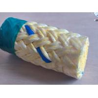 Best PP MULTI ROPE wholesale