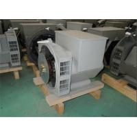 Best 28kw 35KVA Electric Generator 3000rpm 220v Alternator Three Phase wholesale