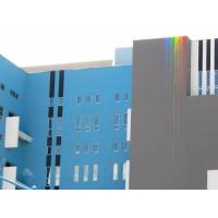Best Weather Resistant Exterior Wall Building paint Coating wholesale