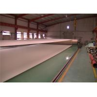 Best Paper Machine Single Layer Forming Fabrics, Paper Machine Clothing wholesale