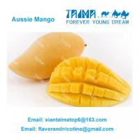 Buy cheap Malaysia hot selling high concentrated fruit flavor for e liquid DIY from wholesalers