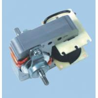 China Shaded Pole Motor high quality Micro Motor direct sale from china factory on sale