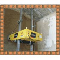 Cheap Automatic Plastering Rendering Machine For Mortar