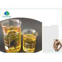 Best Finished/ Semi-finished Ananbolic Injection Boldenone Cypionate 300mg/ml for Muscle Gain Steroids wholesale