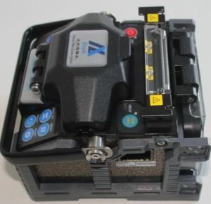 Best Fujikura 88R Fusion 3700m Fiber Optic Splicing Machine wholesale