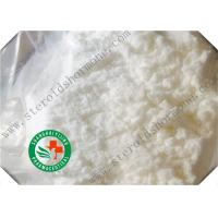 Best Pharmaceutical Grade Steroid Powder 5-Aminotetrazole Health Antibacterial Supplements wholesale