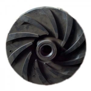 Best Anti Acid Centrifugal Pump Spare Parts , Heavy Duty Ash Pump Parts wholesale