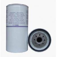 Best Auto Fuel Filter 11110683 11033998 21186955 876069 For VOLVO wholesale
