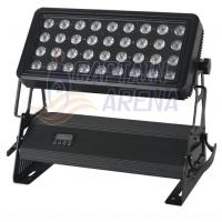 Best 36*10W RGBW 4 in 1 Waterproof LED City Color Light wholesale