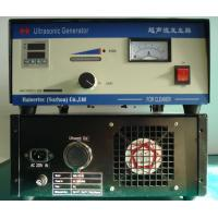 Best Ultrasonic Generator wholesale