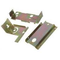 Cheap OEM High Precision Sheet Metal Fabrication CNC Stamping Parts, precision for sale
