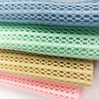 Buy cheap Sandwich Air Mesh from wholesalers