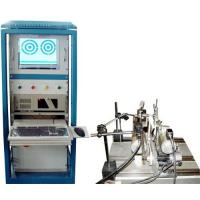 China Soft type Turbocharger Dynamic Balancing Machine RFQ 5 on sale