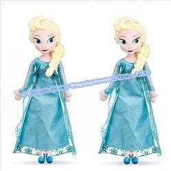 Best elsa dress for sale wholesale