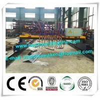 Best Hypertherm Maxpro 200 CNC Plasma Cutting Machine for Steel Plate wholesale