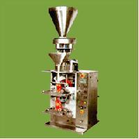 Best manual cigarette maker can make 3 cigarettes at one time tobacco filling machine wholesale