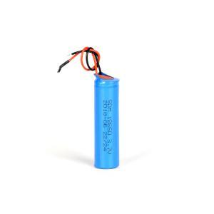 Best Sony 18650 UN38.3 2200mAh Li Ion 3.7 V Battery Rechargeable wholesale