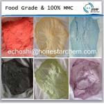 Best unlimited color melamine formaldehyde molding compound for plates wholesale