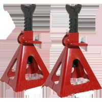 Best Jack Stand wholesale