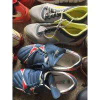 Best Second Hand Shoes/Used Shoes/China Used Shoes in Premium Grade AAA for Africa and Southeast Asia Market Used Shoes wholesale