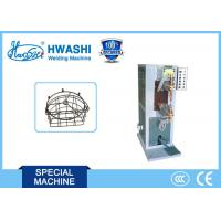 Best Fully Automatic Foot Operated Spot Welder wholesale