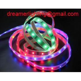 Best Intelligent RGB LED strip,RGBW LED strip lights,rgbw rope light,Four Color Led Strip wholesale
