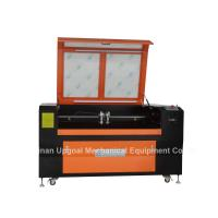 Best Economic Double Heads Metal and Non-Metal Co2 Laser Engraving Cutting Machine 1300*900mm wholesale