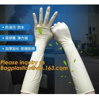 Best cheap medical latex gloves,New Products Medical Disposable Powdered Latex Examination Gloves,Examination Disposable Work wholesale