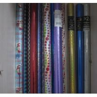 gift wrapping paper cheap Windmill distributors is the leading supplier of a large variety of gift wrap rolls and wrapping paper in many different styles, textures, colours and sizes.