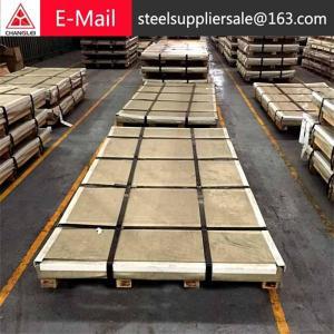 China flat roasting rack stainless steel on sale
