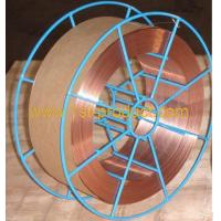 Best carbon steel welding wire wholesale