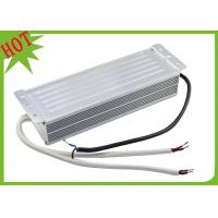 Best High Reliability Waterproof Power Supply 240V 50HZ With High APFC wholesale