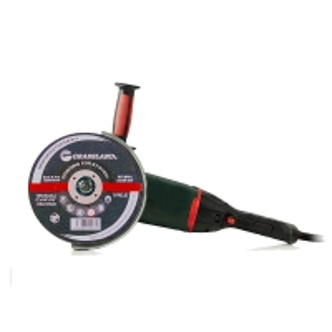 Best Grassland 5 Inch 125mm Stainless Steel Inox Grinding Discs wholesale