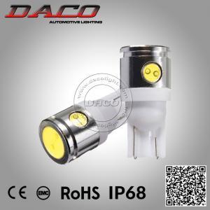 Best T10 2.5W Led Bulb wholesale