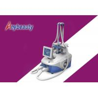 Best Portable Cryolipolysis Slimming Beauty Machine 800W Cellulite Reduction wholesale