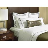 Best American Style Hotel Modern Furniture Walnut Color Traditional Design wholesale