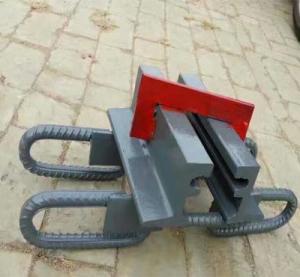 Cheap Best Seller in consruction Bridge expansion joints GQF-C,GQF-Z,GQF-L,GQF-E,GQF-F for sale