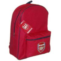 Best 1680D Nylon school bag with special design wholesale