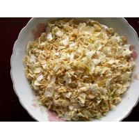 Best dehydrated white onion granules dehydrated vegetable dehydrated food food accessaries wholesale