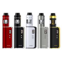 Best Top quality and 100% Original1350mAh SMOK OSUB 40W TC Starter Kit with Magnetic battery cover and Pocket size wholesale